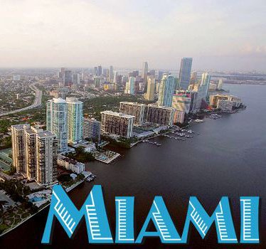 How to save money on Luxury Vacation Rentals in Miami?