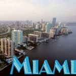 Save Money on Luxury Vacation Rentals in Miami